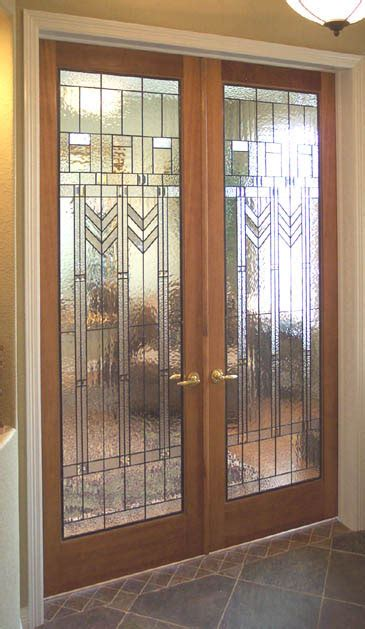 Stained Glass Doors Interior Stained Glass Doors Scottish Stained Glass