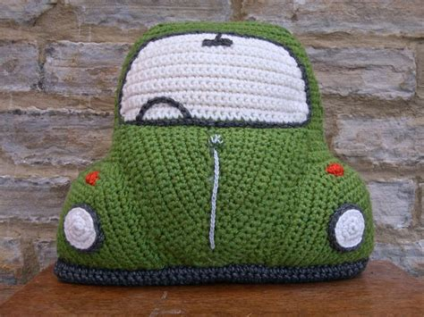 crochet pattern vw beetle 1000 ideas about vw super beetle on pinterest