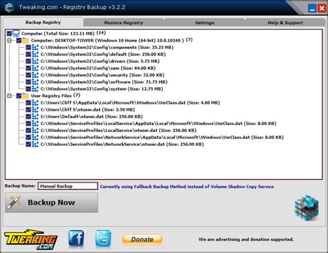 docker hyper v tutorial windows 7 virtualization software for mac
