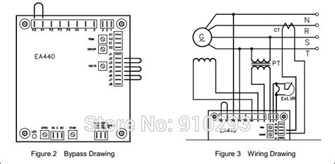 28 stamford sx440 wiring diagram of things diagrams sx440 wiring diagram get free image about wiring diagram asfbconference2016 Gallery