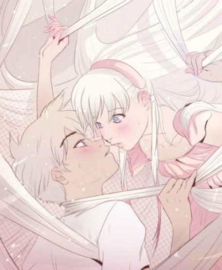 pasangan anime jepang romantis kumpulan gambar kartun jepang romantis banget terbaru