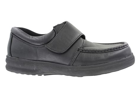 mens sneakers with velcro closures mens sneakers with velcro closures 28 images mens