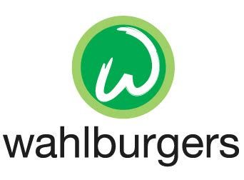 Wahlburgers Gift Card - wahlburgers pint glass wahlburgers apparel