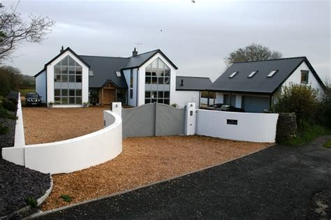 modern home design uk house plans and design contemporary house design uk