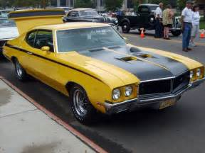 70 Buick Gsx 70 Buick Gsx Autos Post