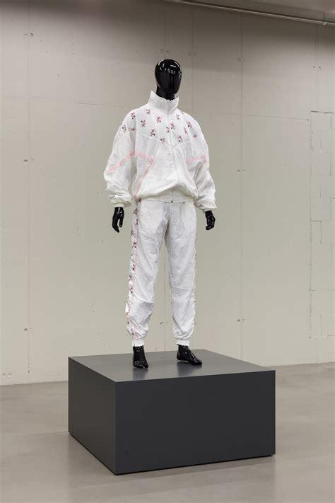 actual_size #10. Willem de Rooij | Fine Art Willem De Rooij