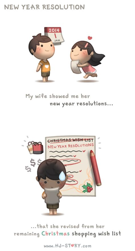 new year early years story new year resolution by hjstory on deviantart