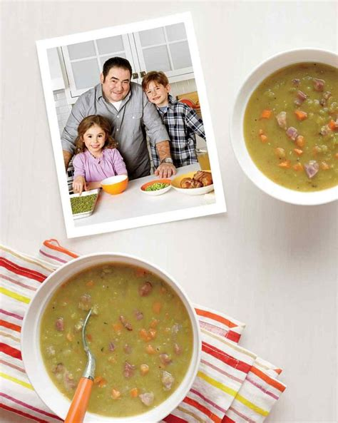 comfort soups and stews 10 slow cooker soup and stew recipes to warm your body and