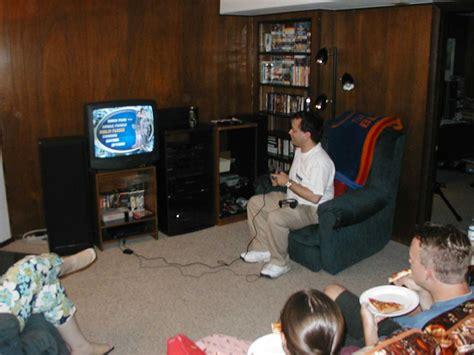 living room karaoke living room karaoke living room