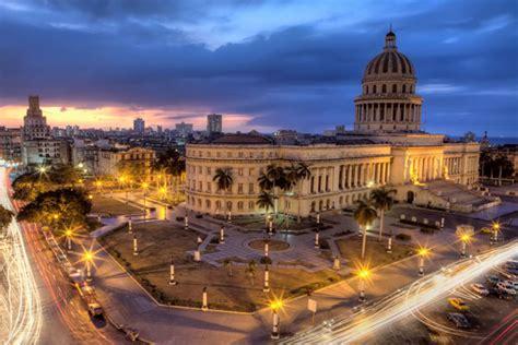 Cuba Now | to cuba now cuba business travel cuba travel