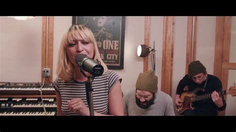 jessie payo pumped up kicks foster the people funk cover featuring