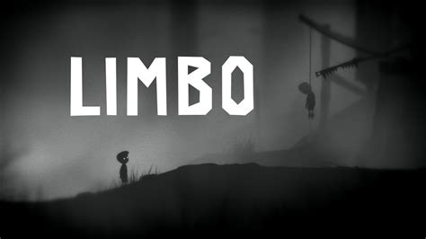 Pc Limbo limbo special edition now available elder