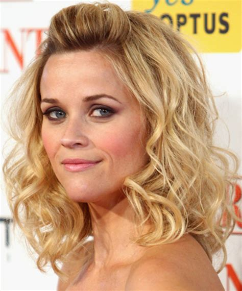 beat haircuts 2015 beat the heat with neat summer hairstyles