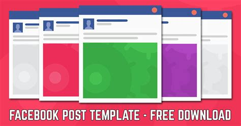 Post Template post template www pixshark images galleries with a bite