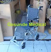Termometer Ruangan Gea kursi roda travelling gea distributor alat kesehatan murah