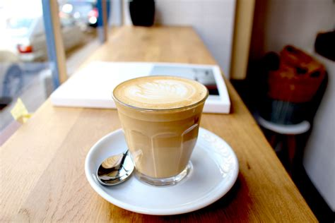 Coffe Cafe hip 187 the craft coffee revolution continues with coffee spoune and caf 233 oberkf