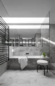 Home Ceiling Interior Design Photos 25 Best Grey Marble Bathroom Ideas On Pinterest