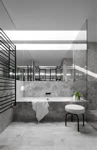 Shelf Ideas For Bathroom » New Home Design