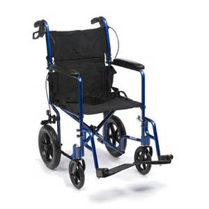 drive lightweight aluminium travel plus wheelchair