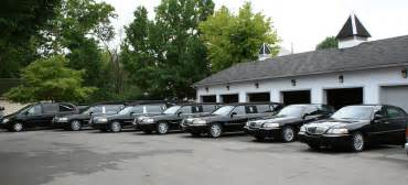 harrod brothers funeral home inc