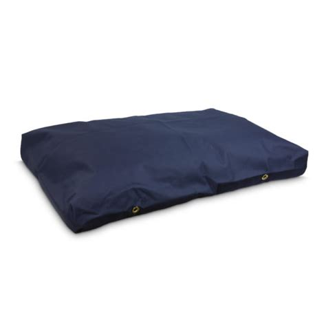 dog bed replacement covers replacement cover waterproof rectangle dog bed outdoor