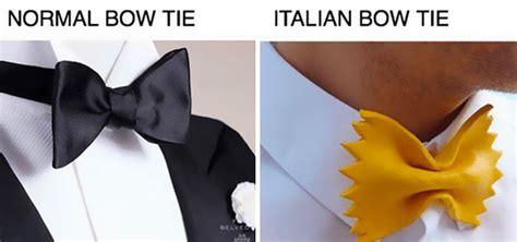 times  internet hilariously roasted italians