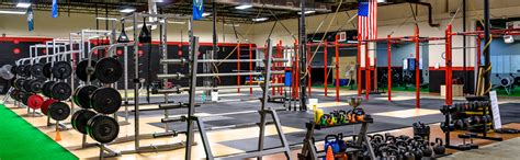crossfit thoroughbreds best crossfit in fort myers