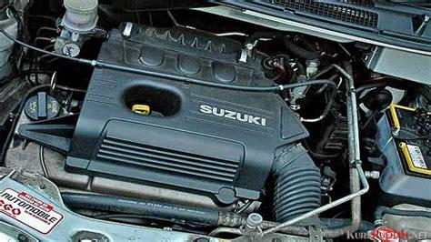 jaga keseimbangan mobil harga engine mounting suzuki