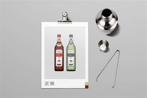 best vermouth for gin martini 100 martini rosso vermouth the 25 best cocktails