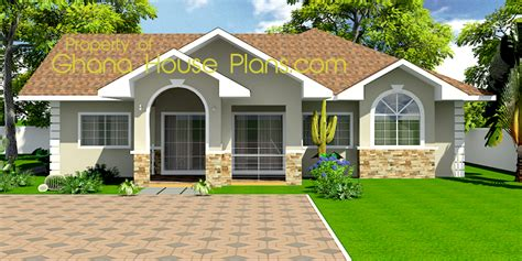 4 Unit Apartment Building Plans by Ghana House Plans Kingsley House Plan