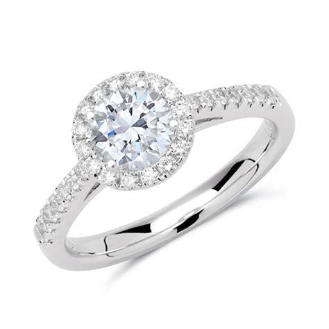 Verlobungsring Wo Kaufen by Verlobungsring Preisvergleich Ringe Kaufen