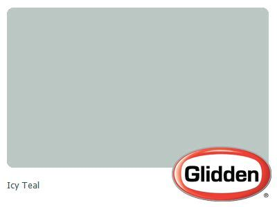 glidden candlestick silver 17 best images about next projects on pinterest coins