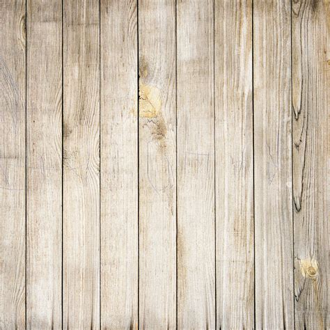 pattern for wood free wood backgrounds 5 fondos pinterest wood