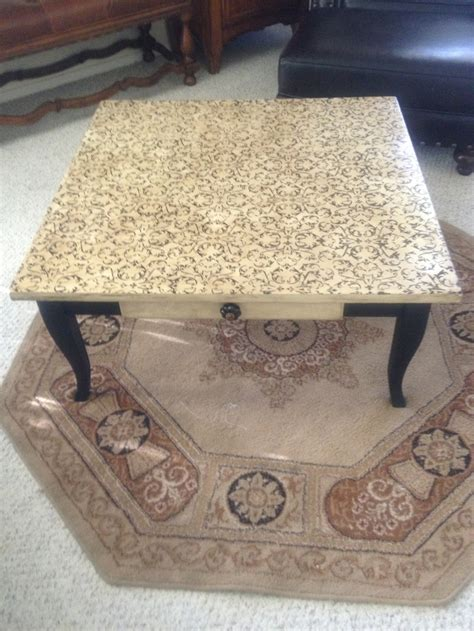 Refurbished Coffee Table Refurbished Wood Coffee Table Refurbished Wooden Coffee Table By Dandeliondots On Etsy 301