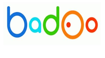 Search On Badoo 191 Qu 233 Es Badoo