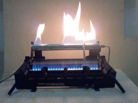 Gas Fireplace Burner Parts by Gas Fireplace Wiring Diagram Gas Get Free Image About