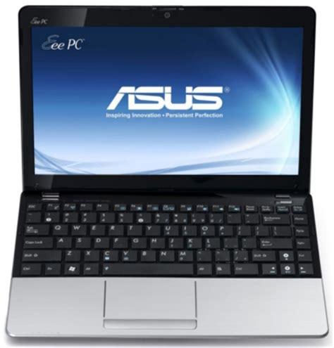 Laptop Asus Amd C 50 asus 1215b amd c 50 harga murah branded it store malang