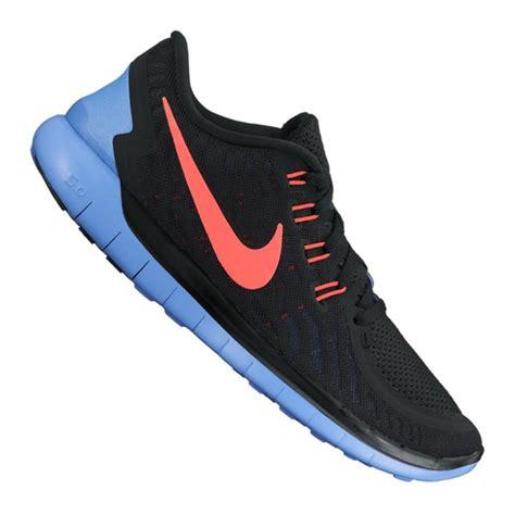 Nike Free Run Ukrn 38 nike free 5 0 damen 38 5