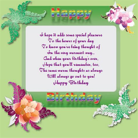happy birthday template birthday list template out of darkness