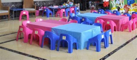 Sewa Kursi Pesta Anak sewa kursi anak ulangtahun a badut jakarta event