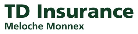 td house insurance td meloche monnex house insurance 28 images td meloche monnex king s college