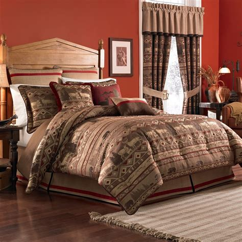 elegant king size bedroom sets at walmart and cheap black comforters sets pueblo california king comforter set