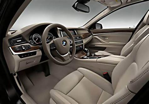 Interior Bmw 5 Series by 2017 Bmw 5 Series Interior Tamil On Line Torrent