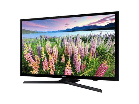 Tv Led Ichiko 40 40 quot class j5200 led smart tv