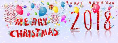 merry christams and happy new year merry happy new year 2018 wishes quotes covers