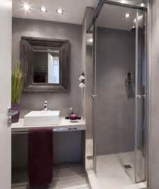 small grey bathroom ideas 17 best ideas about small grey bathrooms on blue grey walls bathroom colors and