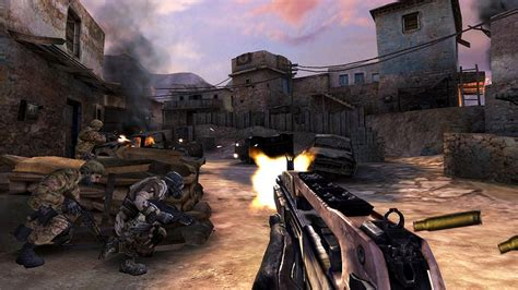 call of duty strike team android call of duty 174 strike team v 1 0 40 android apk hack mod descargar