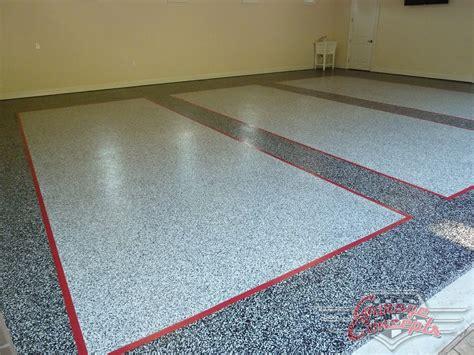 garage floor design gallery floor design garage floor coating cabinets