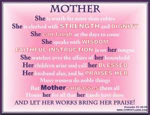 best mothers day quotes happy mothers day quotes and poems best quotes 2017