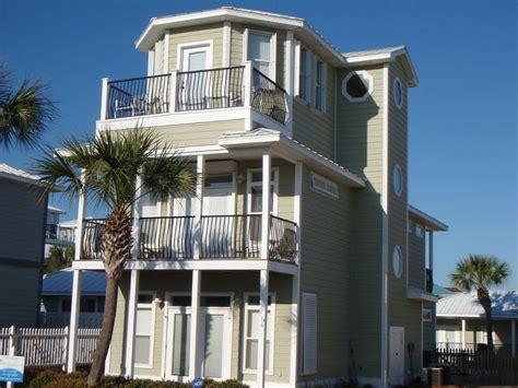 destin house rentals with boat slip 1000 ideas about destin beach house rentals on pinterest